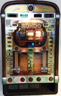 spielautomaten verkauf gebraucht